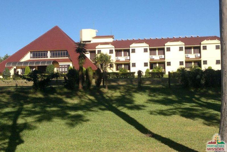 Colinas hotel sites portal das miss es for Sites hotel