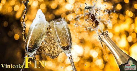 Diário do Urso Polar - Página 25 0001530_regular_espumante-reveion-vinicola-fin-fone-espumante-fin-fone-missoes-champanhe-espumante-fin
