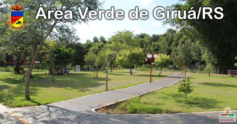 Giruá Rio Grande do Sul fonte: www.portaldasmissoes.com.br