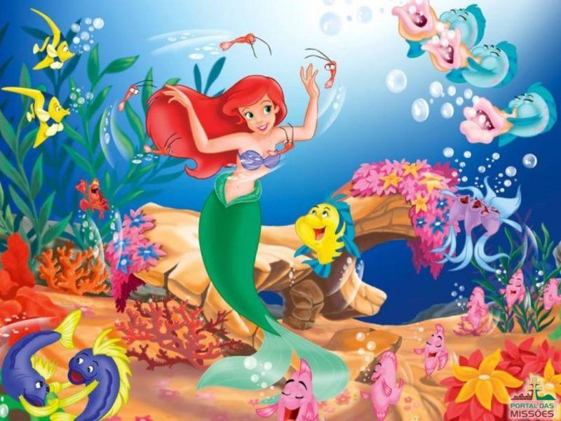 12 Filmes Infantis Que Ensinam A Cuidar Do Meio Ambiente