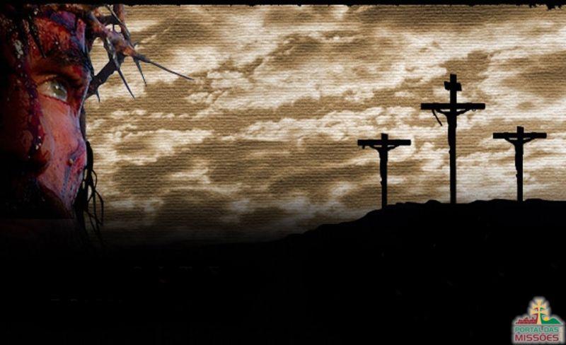 O Que Diferencia A Cruz De Cristo De Todas As Outras Notícias